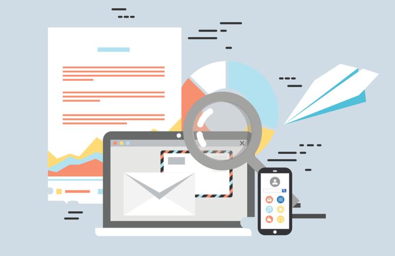 webmarketing facile Lille